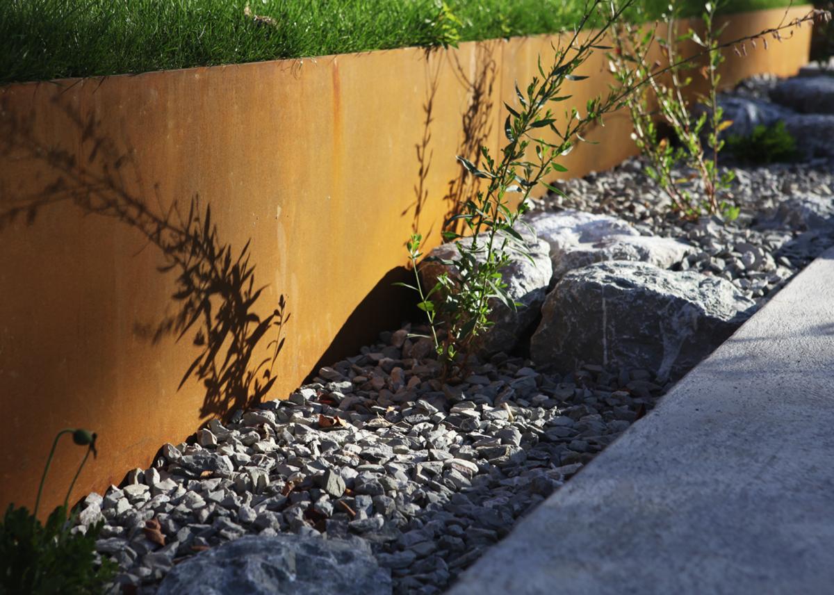 jardin de la chapelle projets l atelier c t jardin sa. Black Bedroom Furniture Sets. Home Design Ideas
