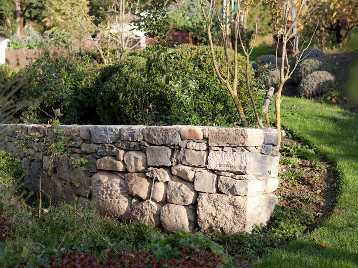 Le jardin de famolens projets l atelier c t jardin sa for Atelier du jardin d acclimatation